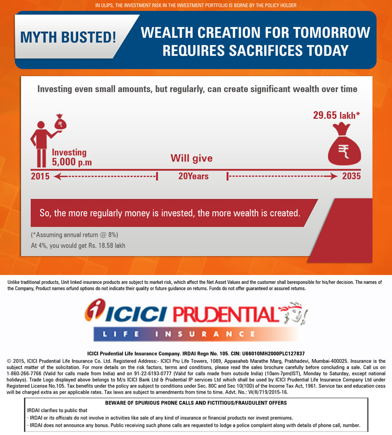 the myths and misconceptions regarding employee theft in todays management What is employee theft employee theft is defined as any stealing businesses lose 20% of every dollar to employee theft 20% of employees are aware of fraud at their companies it is because of this that upper management can be so easily tempted to commit theft in a business.