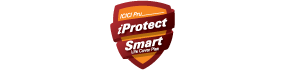 i protect smart term insurance plan