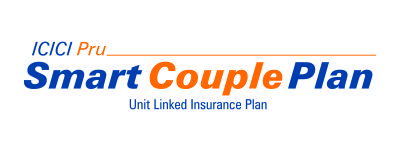 Life Insurance Policy Best Life Insurance Plans Icici Prulife