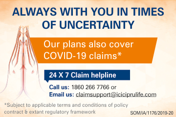 Life Insurance Claims Faqs 2020 Icici Prulife
