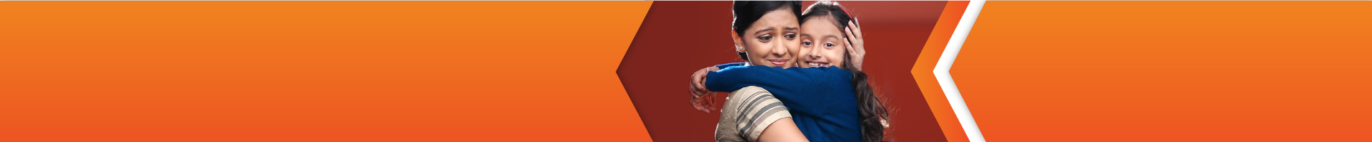 Claim Status of Your Policy | ICICI Prulife
