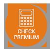 Term Insurance Premium Calculator Online 2020 | ICICI Prulife