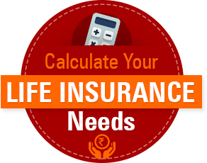 Human life value calculator protect the ones who value you the most sciox Choice Image